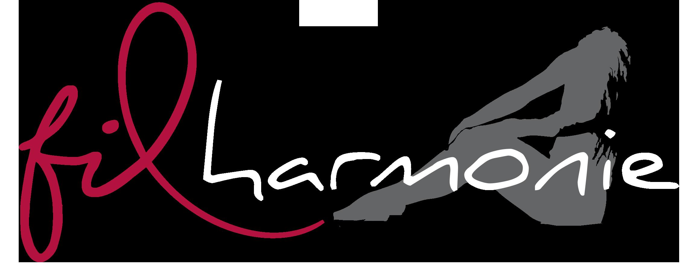 Fil'harmonie