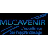 logo_mecavenir2